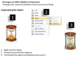 hourglass_clipart_slides_editable_powerpoint_2