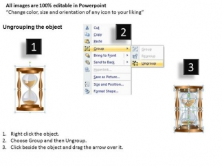 hourglass_ppt_image_2