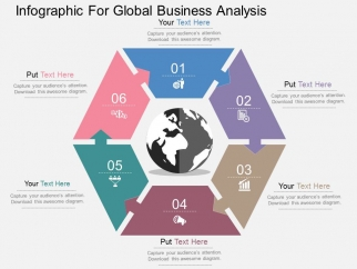 Infographic for global business analysis powerpoint templates infographicforglobalbusinessanalysispowerpointtemplates1 infographicforglobalbusinessanalysispowerpointtemplates2 toneelgroepblik Image collections
