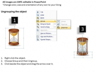 isolated_lane_hourglass_1_powerpoint_slides_and_ppt_diagram_templates_2