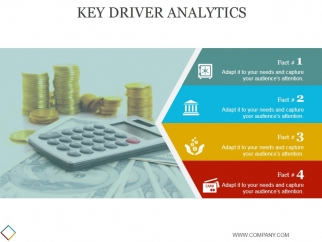 Key_Driver_Analytics_Template_2_Ppt_PowerPoint_Presentation_Template_Slide_1