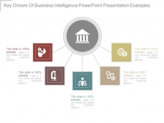 Key_Drivers_Of_Business_Intelligence_Powerpoint_Presentation_Examples_1