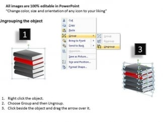 library_books_stacked_powerpoint_slides_and_ppt_diagram_templates_2