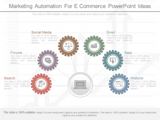 Marketing_Automation_For_E_Commerce_Powerpoint_Ideas_1
