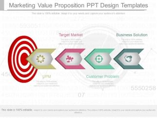 Marketing value proposition ppt design templates powerpoint marketingvaluepropositionpptdesigntemplates1 marketingvaluepropositionpptdesigntemplates2 marketingvaluepropositionpptdesigntemplates3 toneelgroepblik Images