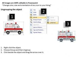 Medical ambulance powerpoint templates editable ppt slides medicalambulancepowerpointtemplateseditablepptslides1 medicalambulancepowerpointtemplateseditablepptslides2 toneelgroepblik Images