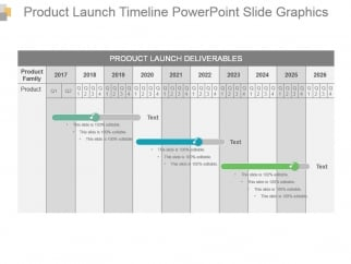 Product_Launch_Timeline_Powerpoint_Slide_Graphics_1