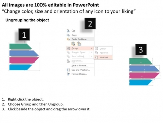 Progress_Steps_With_Infographic_Powerpoint_Templates_2