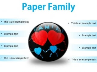 paper_family_abstract_powerpoint_presentation_slides_c_1