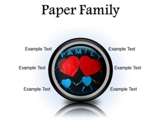 paper_family_abstract_powerpoint_presentation_slides_cc_1