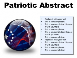 patriotic_abstract_americana_powerpoint_presentation_slides_c_1