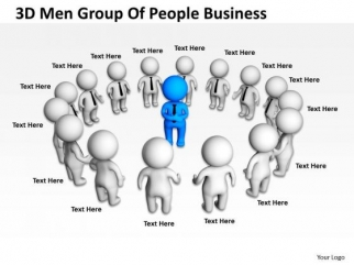 pictures_of_business_men_group_people_powerpoint_templates_download_slides_1