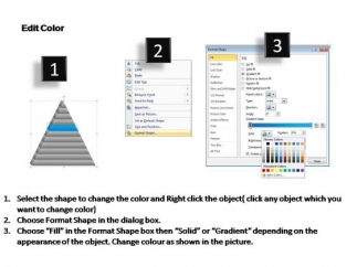 powerpoint_backgrounds_graphic_triangle_process_ppt_template_3
