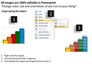 powerpoint_design_company_lego_ppt_design_2