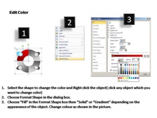 powerpoint_design_growth_four_process_ppt_themes_3