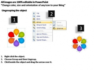 powerpoint_design_slides_business_pestel_analysis_ppt_theme_2