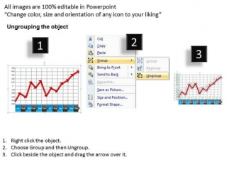powerpoint_design_slides_diagram_timeline_graphs_ppt_layouts_2