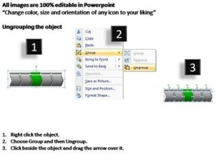 powerpoint_layout_leadership_flow_process_ppt_slide_2
