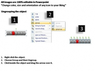 powerpoint_presentation_company_flow_process_ppt_theme_2