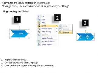 powerpoint_presentation_designs_editable_timeline_graphs_ppt_layouts_2