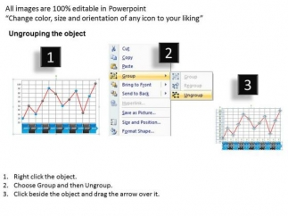 powerpoint_presentation_designs_leadership_timeline_graphs_ppt_process_2