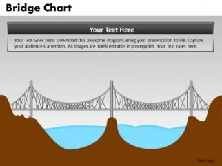 Powerpoint process diagram bridge chart ppt theme powerpoint powerpointprocessdiagrambridgechartppttheme1 powerpointprocessdiagrambridgechartppttheme2 ccuart Gallery