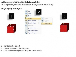 powerpoint_process_leadership_blocks_process_ppt_theme_2