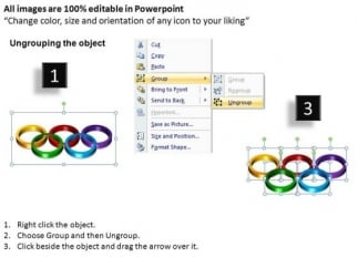powerpoint_process_marketing_rings_ppt_themes_2