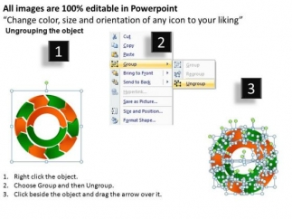 powerpoint_slide_designs_marketing_cycle_diagram_ppt_slides_2