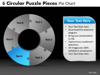 powerpoint_slide_growth_circular_puzzle_ppt_process_1