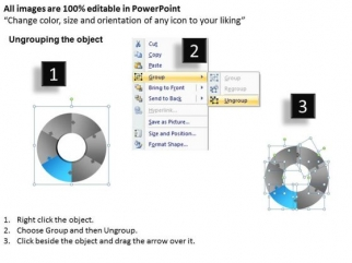 powerpoint_slide_growth_circular_puzzle_ppt_process_2