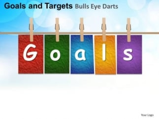 powerpoint_slides_process_goals_and_targets__ppt_layouts_1