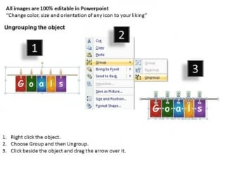 powerpoint_slides_process_goals_and_targets__ppt_layouts_2