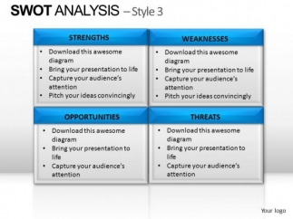 powerpoint_template_image_swot_analysis_ppt_slide_designs_1
