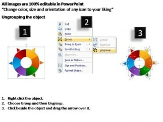 powerpoint_templates_business_process_ppt_themes_2