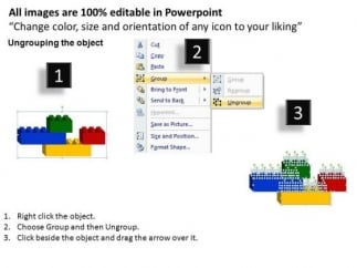 powerpoint_theme_image_lego_ppt_design_2