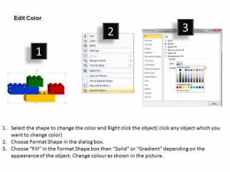 powerpoint_theme_image_lego_ppt_design_3
