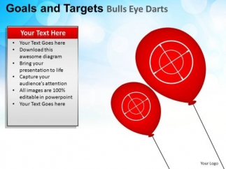 powerpoint_themes_sales_goals_and_targets_ppt_backgrounds_1