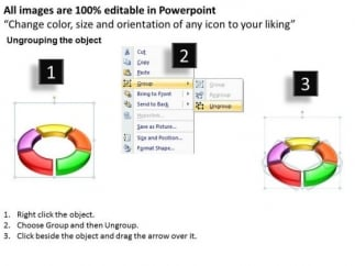 ppt_5_sections_powerpoint_templates_2