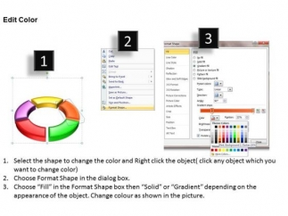 ppt_5_sections_powerpoint_templates_3