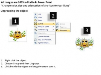 ppt_animated_smiley_with_happy_emotion_business_management_powerpoint_finance_templates_2