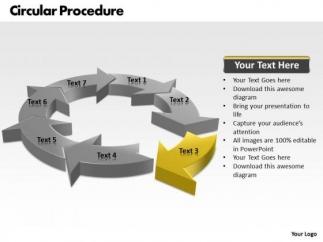 best websites to order a custom presentation double spaced British US Letter Size 100% plagiarism Original