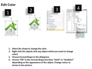 process_and_flows_green_technology_bulb_powerpoint_slides_and_ppt_diagram_templates_3