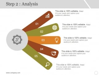 Step_2_Analysis_Ppt_PowerPoint_Presentation_File_Styles_Slide_1