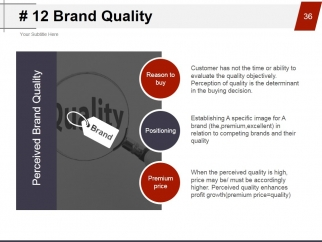 Strategic_Brand_Management_Process_Ppt_PowerPoint_Presentation_Complete_Deck_With_Slides_Slide_36