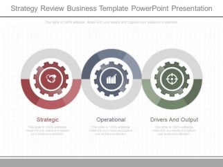 Strategy_Review_Business_Template_Powerpoint_Presentation_1