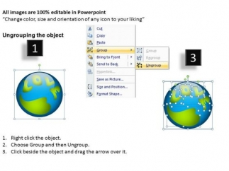 school_kids_on_earth_powerpoint_slides_and_ppt_template_diagrams_2
