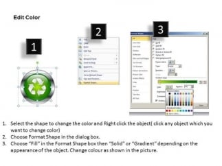 symbol_green_energy_powerpoint_slides_and_ppt_diagrams_templates_3