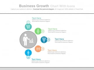 Team_With_Strategic_Planning_Icons_Powerpoint_Slides_1