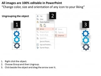 Three_Gears_With_Technology_Icons_Powerpoint_Templates_2